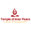 Temple of Inner Peace