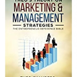 eBook - Theo's Theory On Marketing_Management Strategies